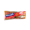 MAGIC CREAMS PEANUT BUTTER FLAVOR 30GX10S