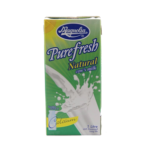 MAGNOLIA FRESH MILK 1L