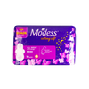 MODESS NAPKIN COTTONY SOFT ALL NIGHT WITH WINGS 10S