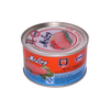 MALING B2 LUNCHEON MEAT 170G