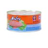 MALING B2 LUNCHEON MEAT 340G