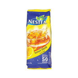 NESTEA LEMON ICED TEA 450G