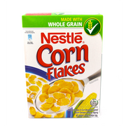 NESTLE CEREAL CORN FLAKES 150G