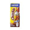 NESTLE CHUCKIE CALCI-N CHOCOLATE MILK DRINK 180ML