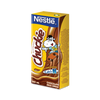 NESTLE CHUCKIE CALCI-N CHOCO MILK DRINK 250ML