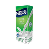 NESTLE FRESH MILK 250ML