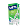 NESTLE FRESH MILK 1L