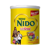 NIDO FORTIGROW FORTIFIED POWDERED MILK DRINK 1000G