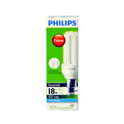 PHILIPS ESSENTIAL COOL DAY LIGHT 18W
