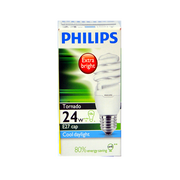 PHILIPS TORNADO COOL DAY LIGHT 24W