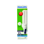 PHILIPS ESSENTIAL COOL DAY LIGHT 23W
