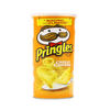 PRINGLES SNACK CHEESE 110G