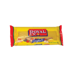 ROYAL PASTA LONG SPAGHETTI 1KG/900G