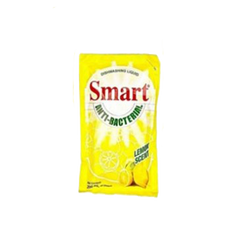 SMART ANTI-BAC DISH WASHING LIQUID LEMON 200ML