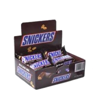 SNICKERS CLASSIC 20GX12S