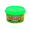 SMART ANTI-BAC DISHWASHING PASTE KAL 400G