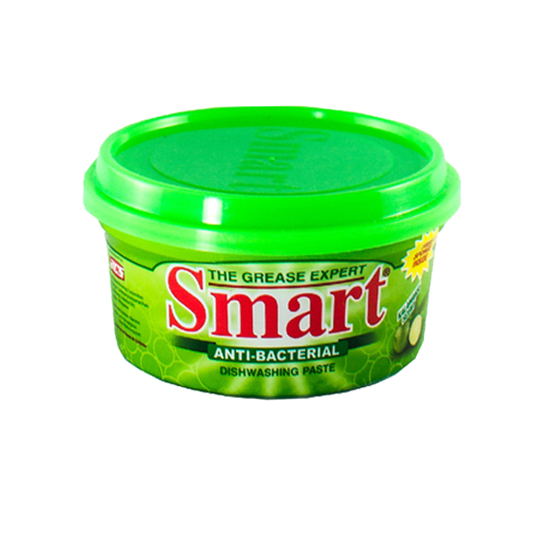SMART ANTI-BAC DISHWASHING PASTE KAL 200G