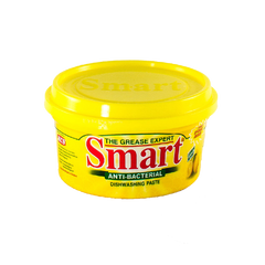 SMART DISHWASHING DETERGENT LEMON SCENT 200G