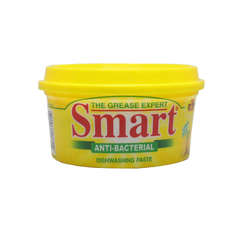 SMART DISHWASHING DETERGENT LEMON SCENT 400G