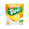 TANG HAWAIIAN DELIGHT PINEAPPLE ORANGE 35G/30G/25G