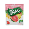 TANG SEASON'S DELIGHT FOUR SEASONS 25G