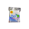 PURITY COTTON BUDS 200TIPS