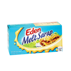EDEN MELT SARAP CHEESE 165G/180G/175G