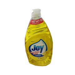 JOY DISH WASHING  LIQUID 800ML