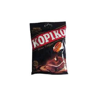 KOPIKO MINI COFFEE CANDY 50S