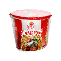 LUCKY ME SPECIAL JJAMPONG 65G