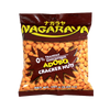 NAGARAYA ADOBO CRACKER NUTS 160G