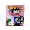 REBISCO WAFER TIME BERRY STRAWBERRY VANILLA WAFER 0.46oz/13Gx 20S