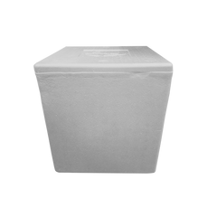 MIGHTY ICE  BOX BIG 16x16x16
