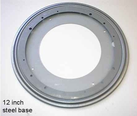 LS-30 ALD   30 inches in diameter