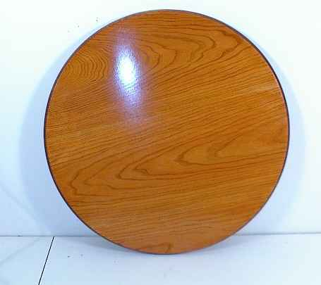 LS-40 CHE   40 inches in diameter