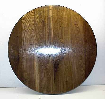 LS-40 WAL   40 inches in diameter