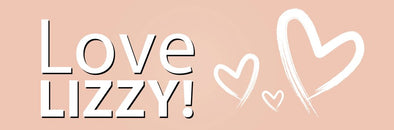 Love Lizzy - What foundation is right for you?