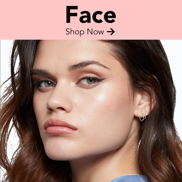 Face Makeup & Cosmetics