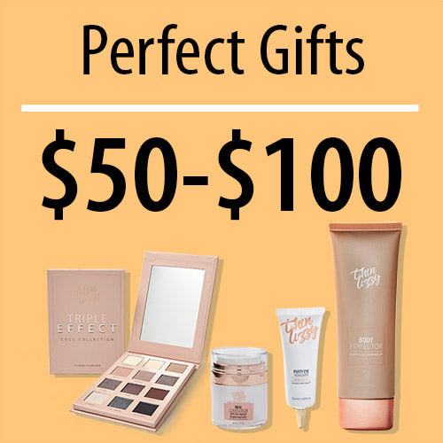 Perfect Gifts $50-$100