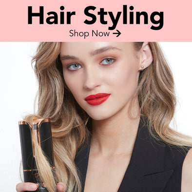 Hair Care & Styling