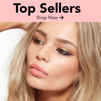 Thin Lizzy Beauty Top Sellers Category