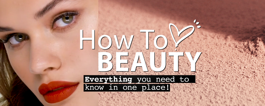 How To Beauty with Thin Lizzy