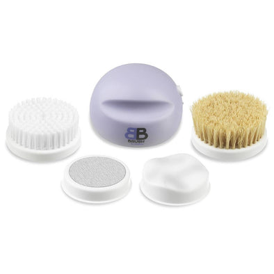 BB Brush - Complete Body Care System | Was $114.99 Now $22.99