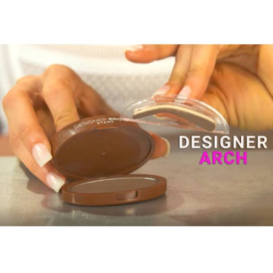 Designer Brow | Was $77.99 Now $14.99!