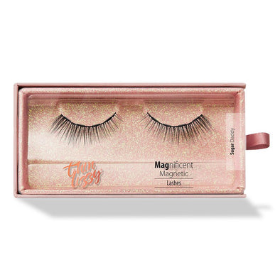 Magnificent Magnetic Lashes - Sugar Daddy
