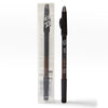Duo Eye & Brow Pencil