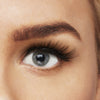 Magnificent Magnetic Lashes - XOXO