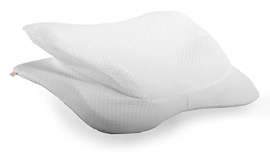 Angel Sleeper Pillow | Was $89.99 Now $17.99