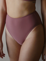 Ida Bottoms in Mulberry