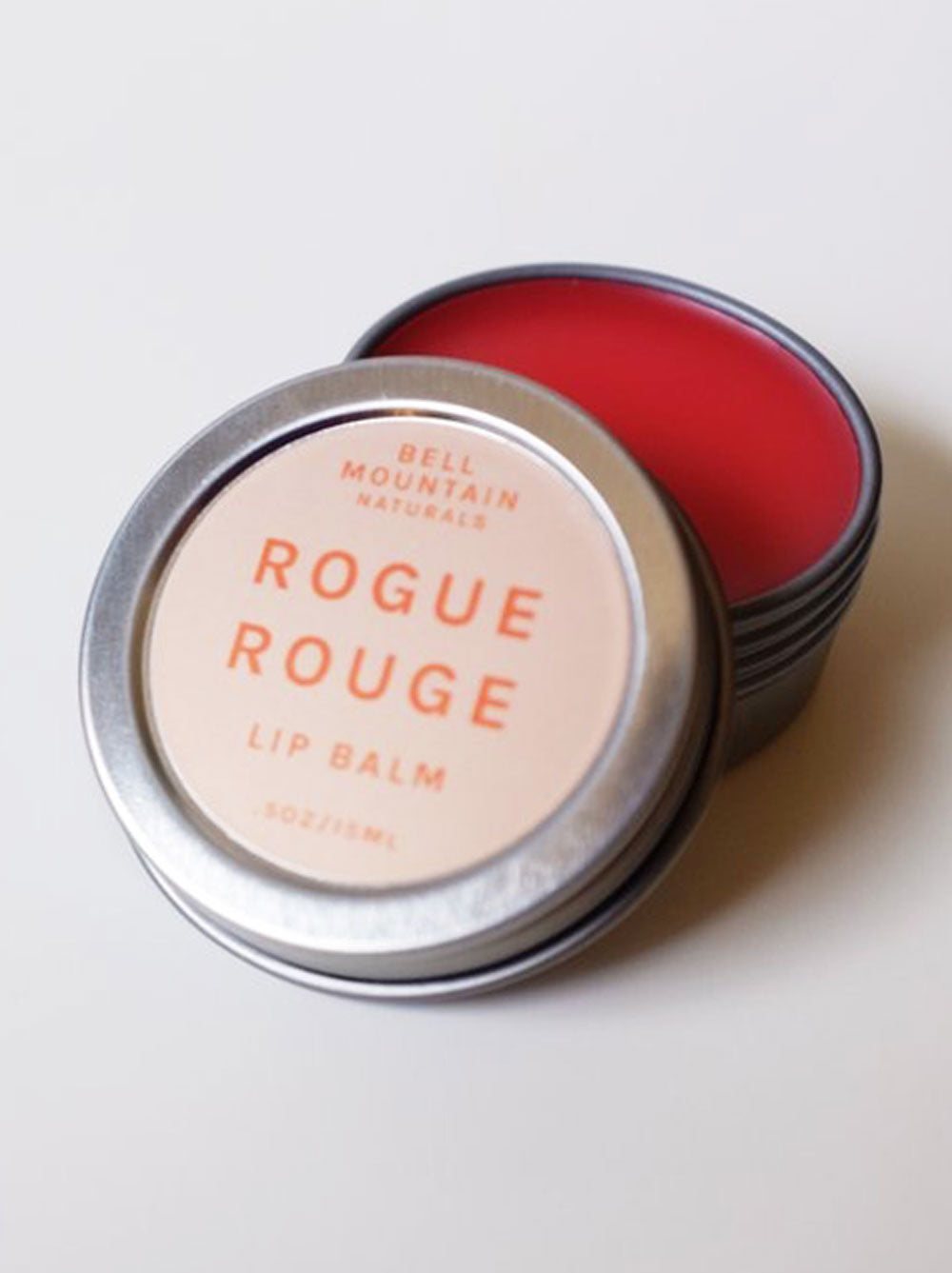 Rogue Rouge Lip Balm **Pre-Order